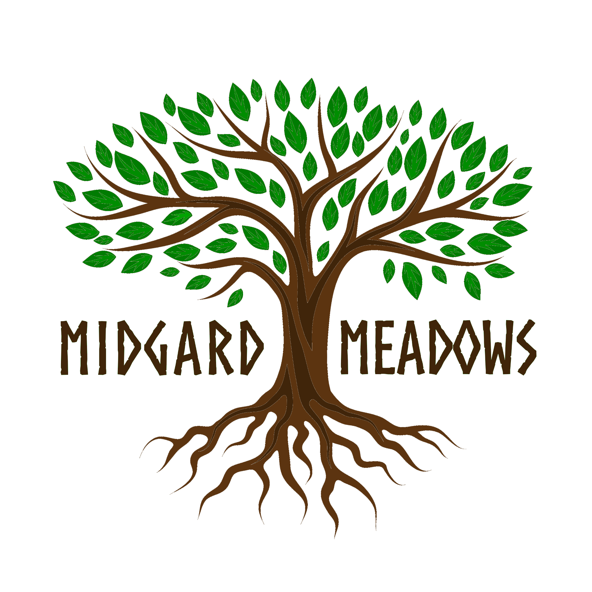 Midgard Meadows