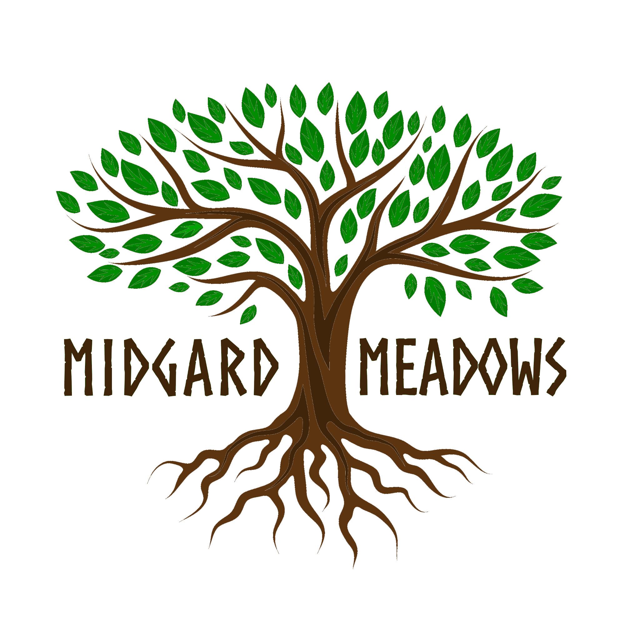 Midgard Meadows